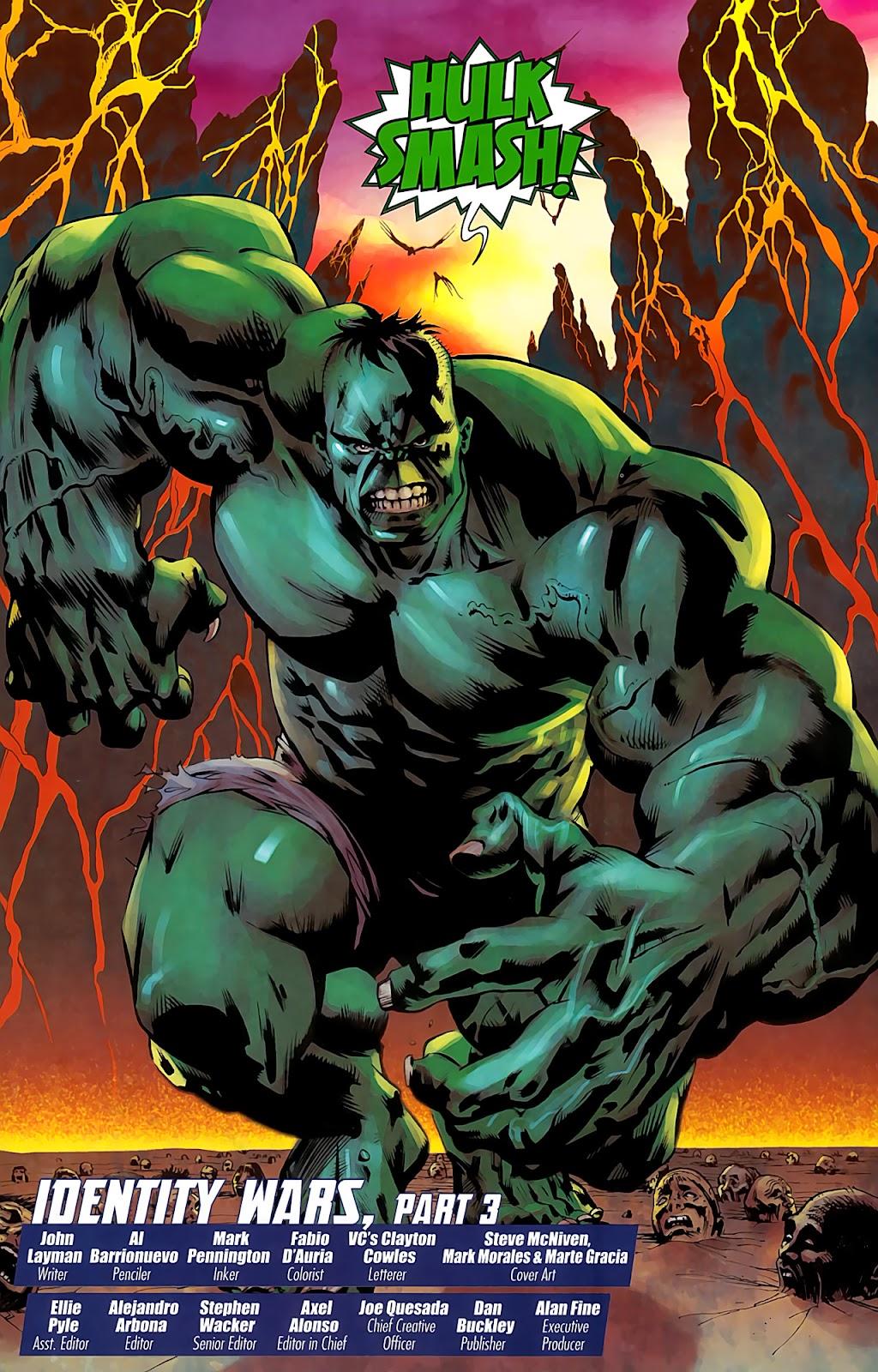 Incredible Hulks (2010) _Annual 1 #1 - English 8