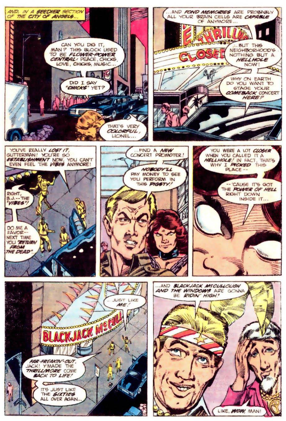 Blue Devil 20 Page 5