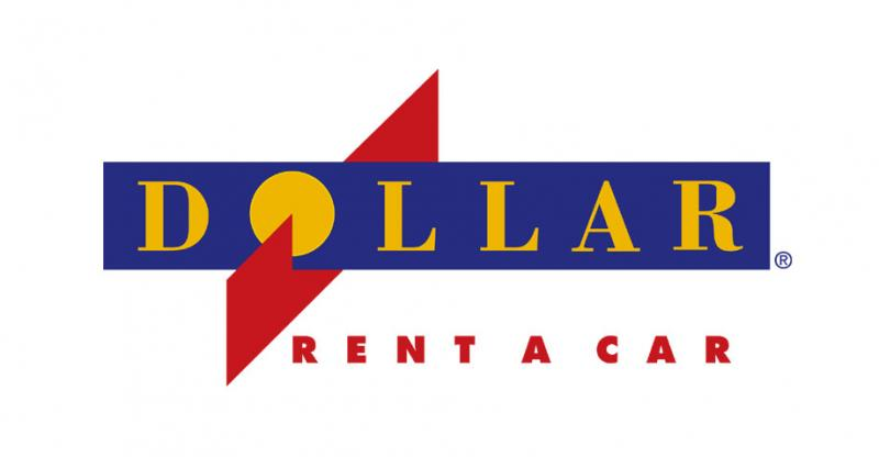 Rent A Car Dollar A Day