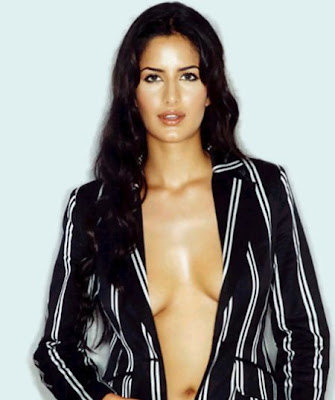 Katrina Kaif : India Sexy Actress. Posted by administrator in India