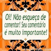 Lembrete!