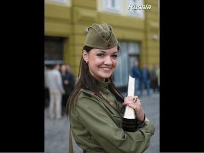 Falando em Guerra Mulheres%2Bsoldados%2B33