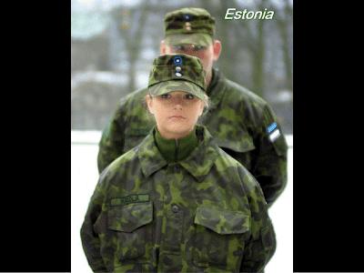 Falando em Guerra Mulheres%2Bsoldados%2B31