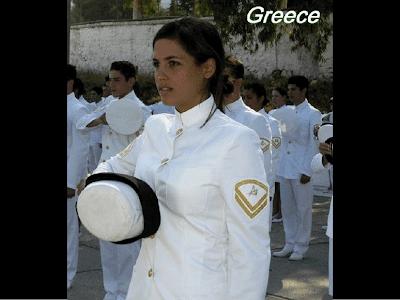 Falando em Guerra Mulheres%2Bsoldados%2B26