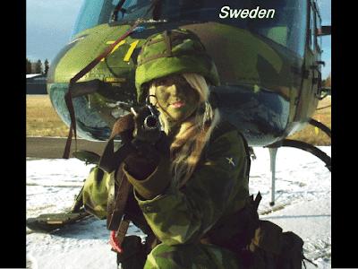 Falando em Guerra Mulheres%2Bsoldados%2B16