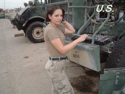 Falando em Guerra Mulheres%2Bsoldados%2B13