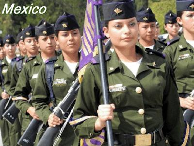 Falando em Guerra Mulheres%2Bsoldados%2B9