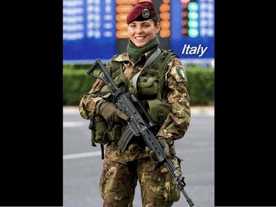 Falando em Guerra Mulheres%2Bsoldado%2B3