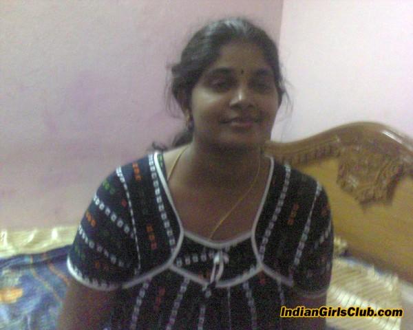 Best wallpaper 2012 aunty in nighty free mp video download