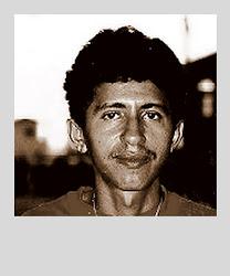 Nelson Pereira Barros