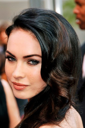 megan fox transformers 3. Who will replace Megan Fox in
