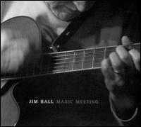 Jim+Hall+Magic+Meeting.jpg