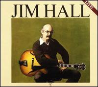 Jim+Hall+Live!.jpg