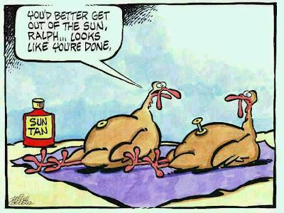 funny birthday cartoons for women. funny birthday cartoons