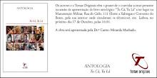 ANTOLOGIA TUCÀ TULÁ