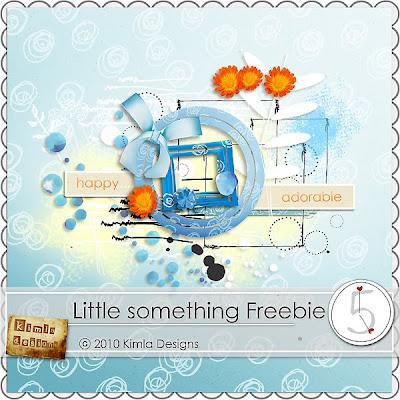 http://2.bp.blogspot.com/_-08gd-4MPQM/S6r3xLRpOXI/AAAAAAAAPzw/yaTGYSIKFSA/s400/freebie_preview.jpg