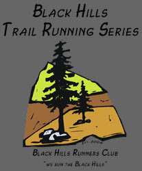 Black Hills Trail Running Series