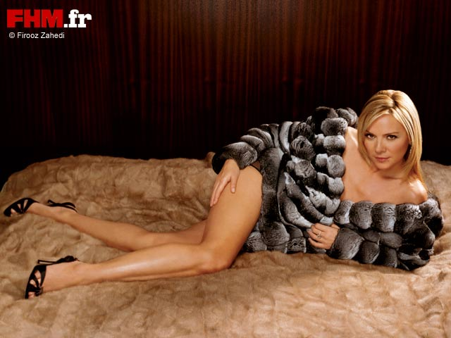 Ficha Samantha Jones Kim-cattrall-fur-pic