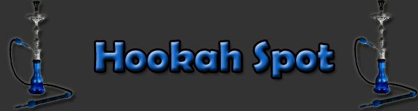 Hookah-Spot