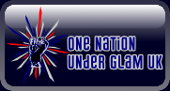 Adam Lambert One Nation Under Glam (ONUG) T-shirts & accessories UK shop