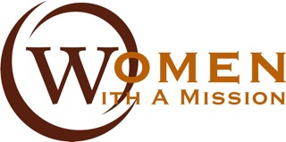 Women With A Mission