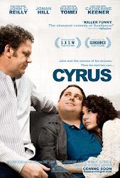 Baixe imagem de Cyrus   Não se Meta Com Minha Mãe (Dublado) sem Torrent