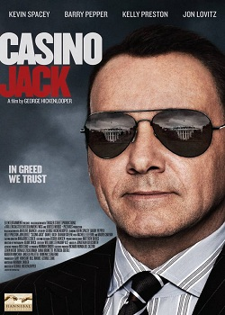 Sinopse do Filme Cassino Jack