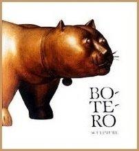 <strong>Le monde selon Botero</strong>