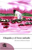 Chapala y beso soñado