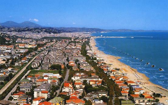 Affitti Abruzzo Trilocali In Affitto A Francavilla Al Mare