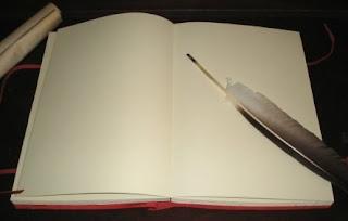 UN RINCONCITO PARA LA LECTURA - Página 2 Libro-en-blanco-2