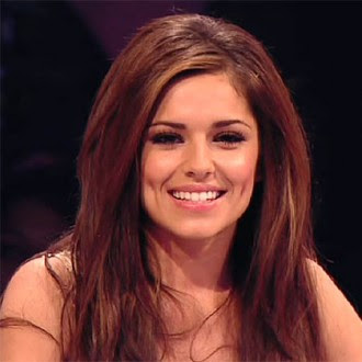 hair styles haircuts hottes hairstyles cheryl cole. Black Bedroom Furniture Sets. Home Design Ideas