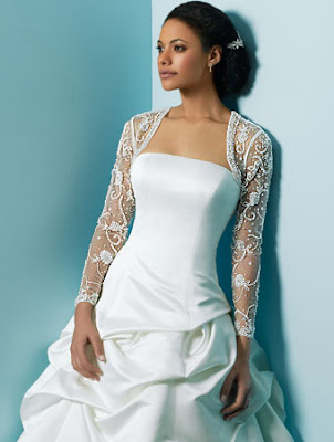Wedding Fashion Show Winter Wedding Guest Dresses Picture