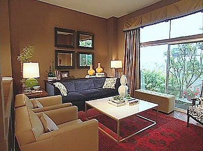 Classic Modern Furniture Design