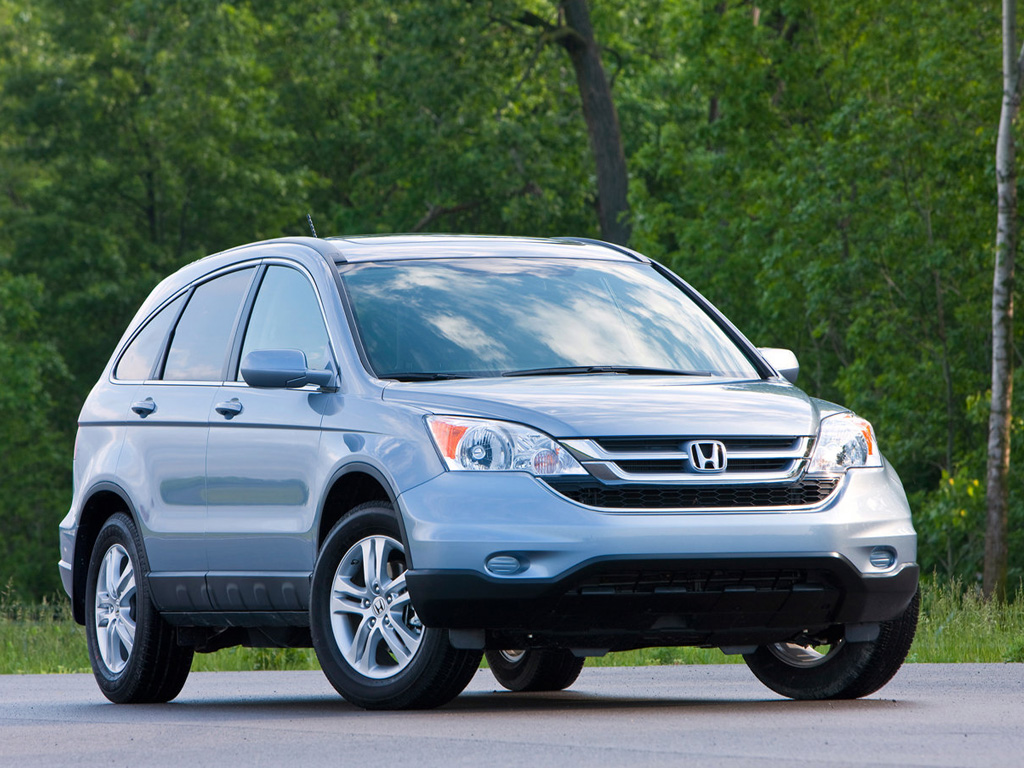 Cars For Sale, Used Cars, Cars Reviews and Car Pictures: 2010 Honda ...