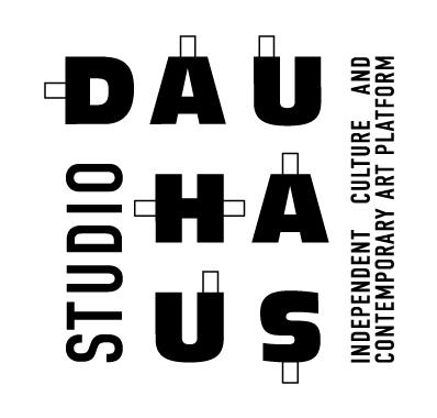 студио dauhaus