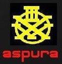 Logo Asrama Putera