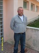 Presidente Maurizio Lauretta