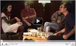 TV Cultura (Mundo da Leitura) 10/06/09