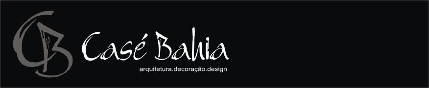 Casé Bahia