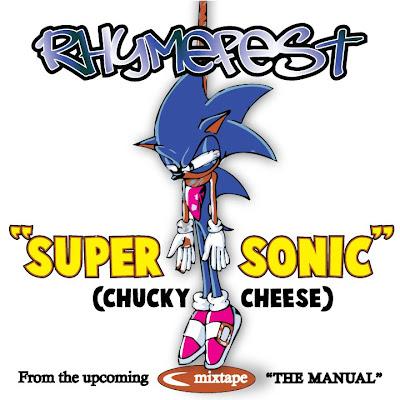 rhymefest explains charles hamilton beef fake shore drive rh fakeshoredrive com Rhymefest Red Hair Rhymefest Red Hair