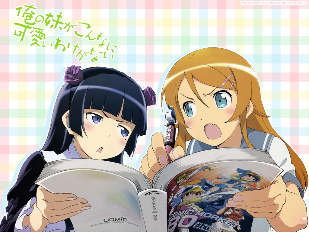 http://2.bp.blogspot.com/_-1RY0Ge-mWg/TMffweMrJhI/AAAAAAAAA3M/D6ertwEE5Wg/s1600/oreimo_anime_wallpaper_04.png