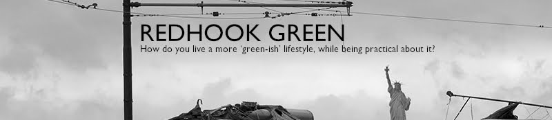 RedhookGreen