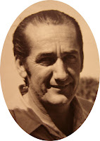 Juarez Godinho - 1973 a 1974