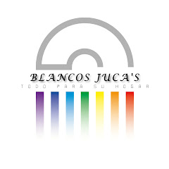 Blancos Jucas
