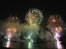 Bonne fête quebec, 3 juillet 08