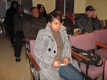 a assembleia geral de 2008 sublinhou o espirito de coragem e conciliador nos membros !
