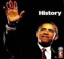 USA - Barack Obama, visita Canada nas vésperas do aniversario da CAM 19/02/2009