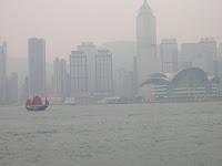 Rascac ielos,Hong Kong, China,vuelta al mundo, round the world, información viajes, consejos, fotos, guía, diario, excursiones