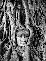 Ayutthaya, tailandia, fotodiario de pilar y sergio, blog fotodiario de pilar y sergio, entrevista fotodiario de pilar y sergio, vuelta al mundo, round the world, información viajes, consejos, fotos, guía, diario, excursiones